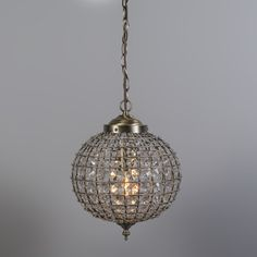 Charitable Nordic Lighting Bedroom Bedside Pendant Lights Modern Dining Room Bar Table Luster Glass Ball Ring Lamps Hanging Fixtures Durable Service Chandeliers