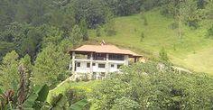 Villa en Alquiler, Arroyo Frio, Constanza, R.D.