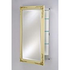 11 best bath medicine cabinets images bathroom vanity cabinets rh pinterest com
