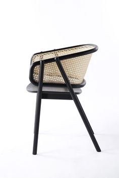 Pin By Kien Bui On Furniture Produkt Chair Furniture