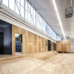 clemens-bachmann-architekten-quiksilver-roxy-dc-shoes-showroom-munich-designboom-01