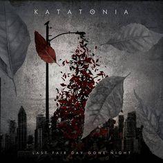Katatonia - Last Fair Day Gone Night ( Documentary 1991-2011)