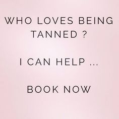 Sunsation Tanning & Airbrush Salon ~ Lyndhurst, NJ (201) 939-8717