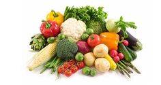 Veggie vite multi-vitamin complex is a natural supplement made with all vitamins and minerals which are essential to boost our physical and mental health. http://www.nutritionforest.com/blog/veggie-vite-multi-vitamin-benefits/