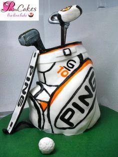 caf912709f5d 37 Best Golf images