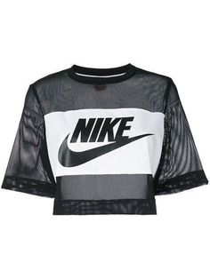 Crop Tops 743868063440851945 - Account Suspended – Sell Product – Ideas of Sell Product – Cropped Tops Source by Whitney_Gather Teen Fashion Outfits, Sporty Outfits, Nike Outfits, Trendy Outfits, Cropped Tops, Cute Crop Tops, Cute Comfy Outfits, Cute Summer Outfits, Nike Crop Top