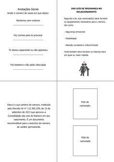 Carteira_pag3