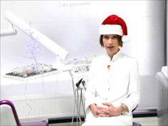 artodonto 5 - życzenia świąteczne