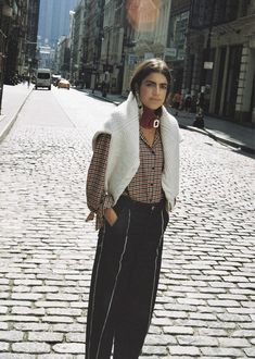 Journeys vii - leandra medine for Women | USA