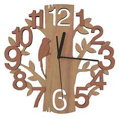 Giftgarden® Tree Shaped Clock Wall Decorations Housewarmi... https://www.amazon.com/dp/B01I2PAB6C/ref=cm_sw_r_pi_dp_RU2FxbCPJAPQ5