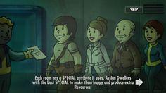Fallout Shelter 003