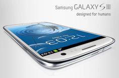 Claro e Vivo vão se antecipar e lançarão amanhã, dia 6 de junho, o Samsung Galaxy S III - Amanhã quero pegar o meu!!! :-)