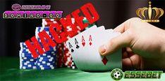 Halo para pemain poker uang asli indonesia, untuk artikel kali ini saya akan membantu anda dalam mendapatkan kemenangan yang sangat mudah, anda hanya perlu mengikuti cara yang saya berikan dan kemenangan 100% di tangan anda, Cheating, Poker, The 100, Playing Cards, Cards, Game Cards, Playing Card
