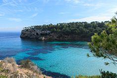 Travel Diary: Mallorca - Meine persönlichen Tipps