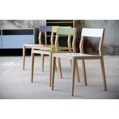 "Cadeira - ""AIR"" by MINT"