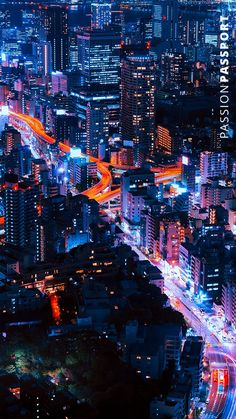 Tokyo japan cityscape streets buildings widescreen desktop mobile iphone android hd wallpaper and desktop. City Lights Wallpaper, City Iphone Wallpaper, Beste Iphone Wallpaper, Neon Wallpaper, Screen Wallpaper, Wallpaper Backgrounds, Cityscape Wallpaper, Galaxy S8 Wallpaper, Bokeh Wallpaper