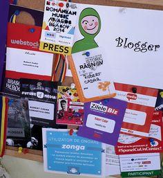 2014 un an tare romantic, hai cu Blogging, Romantic, Socialism, Romantic Things, Romance Movies, Romances, Romance