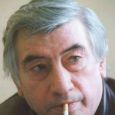 ممدوح صبري عدوان(1941 - 2004)، كاتب وشاعر Drugs, Paradise, History, Color, Historia, Colour, Heaven, Colors, Heavens