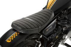 Moto Guzzi V9 Bobber R Nine T Scrambler, Triumph Street Scrambler, Triumph Street Twin, Ducati Scrambler, Guzzi V9, Moto Guzzi, V9 Bobber, Norton Dominator, Triumph Bonneville T120