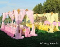 Birthday Party Images, Girl Birthday Decorations, Tea Party Birthday, Birthday Party Decorations, Birthday Ideas, Disney Princess Party, Princess Theme, Baby Shower Princess, Princess Birthday