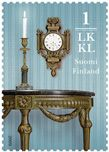 Buy and sell stamps from Finland. Meet other stamp collectors interested in Finland stamps. Fine Arts Subjects, Stamp World, Sell Stamps, Stamp Catalogue, Postage Stamp Art, Stamp Collecting, My Stamp, Finland, Clock