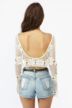 cute crochet crop top halter styles new pattern ideas 5250