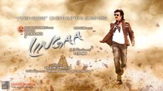 #LINGAA Exclusive First Look Motion Poster - http://tamilcinema.com/lingaa-exclusive-first-look-motion-poster/
