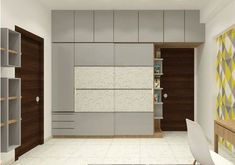 Carpentry Services, False Ceiling Design, Parking Design, Residential Interior Design, Modern Bedroom Design, Design Consultant, Service Design, Design Projects, Karnataka