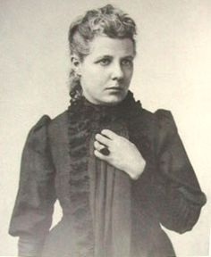 Annie Besant 1847-1933. Annie Besant is best known for her association with the Theosophical Society,Madras,India. She was born in London,England. She died in Madras, India in 1933 and her ashes were scattered in the River Ganges and in some places in Adyar.