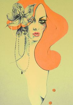 fashion illustrations by kelly thompson (24)