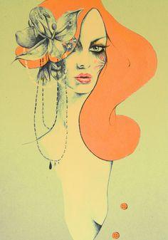 fashion illustrations by kelly thompson (24)