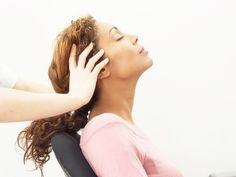 NSFW: Why Co-Worker Neck Massages Are a Mistake