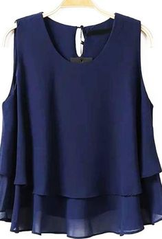 http://streetstylestore.com/index.php?id_product=16974&controller=product Soft Breeze Top