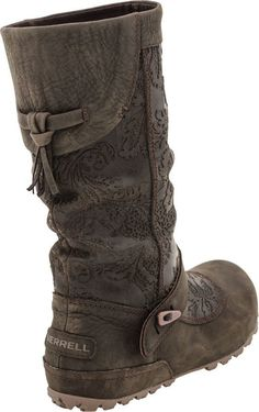 51 Short Boots Fall To Rock Your Summer Style - Shoes Styles & Design Pretty Shoes, Beautiful Shoes, Cute Shoes, Me Too Shoes, Women's Shoes, Boot Over The Knee, Crazy Shoes, Short Boots, Summer Shoes