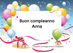 Crea i tuoi personalizzati auguri di buon compleanno Birthday Wishes For Boyfriend, Happy Birthday Wishes, Happy Birthday Wallpaper, Personalized Birthday Cards, Apps, Good Morning Good Night, Birthday Images, New Years Eve Party, Holidays And Events