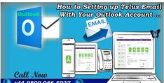 Contact Help number should offers excellent solution for Outlook related queries on outlook phone number uk. we provide 24*7 support on Outlook helpline number uk +44 0800 046 5027 with the excellent and instant solutions. We are proud of maintaining privacy and transparency in our work since ages. We have a team of professionals who always provides all sort of solution as per your requirement.
