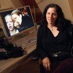 5 revelations on the 'Keyser Soze' of the Edward Snowden saga
