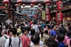 China's #Communistparty faces wealth gap, population challenges  China s working-age population continued to decline last year, the government said Monday, as Beijing grapples with a demographic time bomb that is one of its biggest challenges. #World #China #Beijing #populationrise