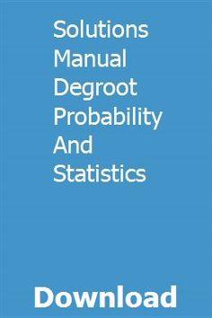 Neural Network Simon Haykin Problems Solution Manual