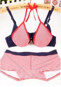 bikini set swimming clothes for women sexy design Swimming Outfit, Swimming Clothes, Bikini Dress, Bikini Set, Couple Pajamas, Pajama Outfits, Designer Lingerie, Pajamas Women, Lingerie Set