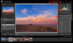 Why Lightroom May Be The Only Photo Editor You Need Tutorial