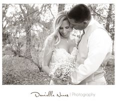 California Central Coast Wedding Photographer #weddings, #black&whitephotography, #kaweahoakspreserve www.daniellenunesphotography.com