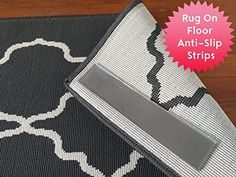 Carpet Runners For Stairs Lowes Refferal: 7639948295 Large Rugs, Small Rugs, Cheap Rugs, Area Rug Runners, Cool Rugs, How To Clean Carpet, Carpet Runner, Rugs On Carpet, Rug Pads