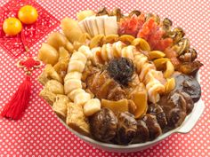 Xin's Traditional Pen Cai #XinCuisine #PenCai #ChineseNewYear #Reunion #ChineseFood #Foodart #Holidayinn