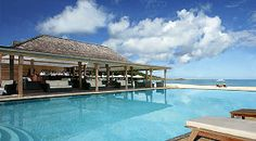 Hermitage Bay - all inclusive - expensive