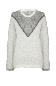 10 meilleures images du tableau Sélection manteau d hiver   Girls ... 1b178376501