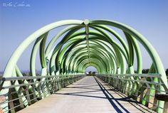 Zaragoza-Puente