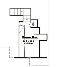 10000 sq ft house plans. 10000. home plan and house design ideas