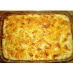 / Piccadilly Macaroni and Cheese Morrison's / Piccadilly Macaroni and Cheese - Recipe Detail - Morrison's / Piccadilly Macaroni and Cheese - Recipe Detail - Baked Mac And Cheese Recipe, Cheese Recipes, Macaroni And Cheese, Piccadilly Recipe, Baked Lasagna, Copykat Recipes, Recipe Details, Side Dish Recipes, Side Dishes