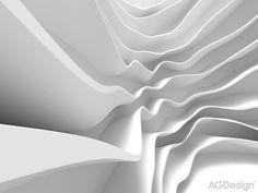Off white wave abstract architecture design wall mural non-woven photo wallpaper Embossed Wallpaper, Wallpaper Roll, Photo Wallpaper, Wall Wallpaper, Pattern Wallpaper, Architecture Wallpaper, Architecture Design, Buy Wallpaper Online, Removable Wall Murals
